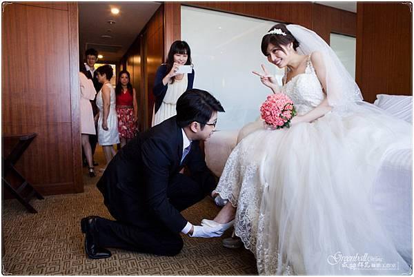 建榮&佳縈結婚婚攝_0327.jpg