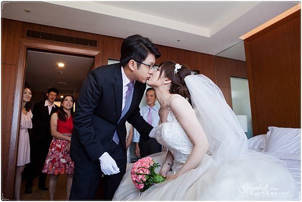 建榮&佳縈結婚婚攝_0317.jpg