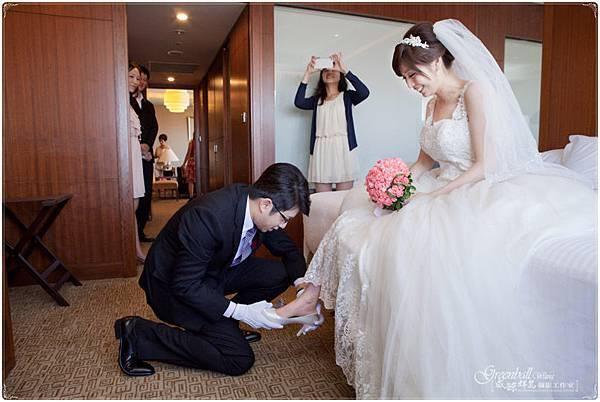 建榮&佳縈結婚婚攝_0322.jpg