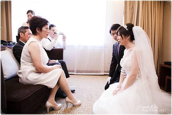 建榮&佳縈結婚婚攝_0340M.jpg