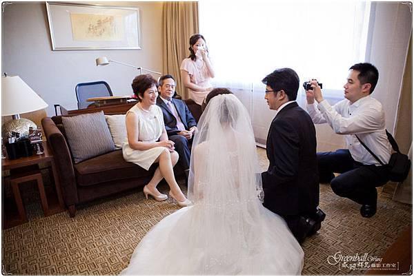 建榮&佳縈結婚婚攝_0352.jpg