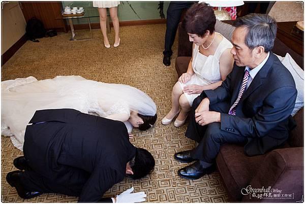 建榮&佳縈結婚婚攝_0371.jpg
