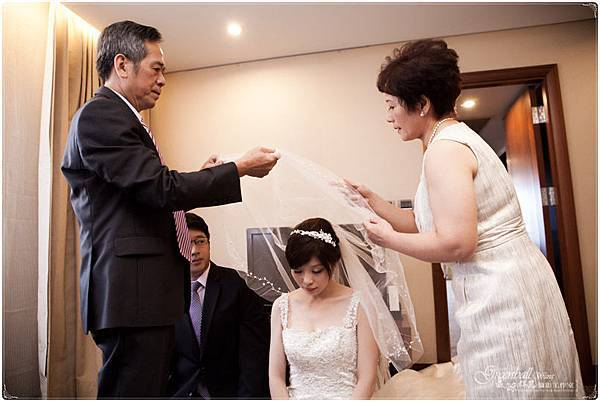建榮&佳縈結婚婚攝_0377.jpg