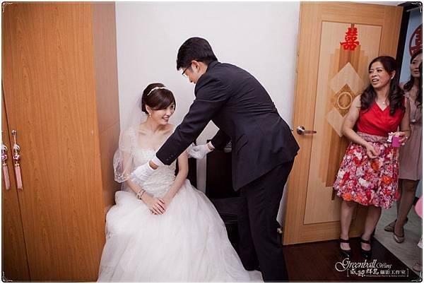 建榮&佳縈結婚婚攝_0480.jpg