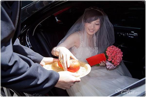 建榮&佳縈結婚婚攝_0436.jpg