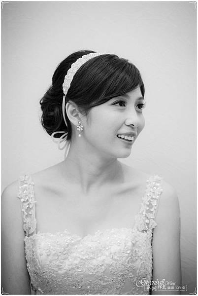 建榮&佳縈結婚婚攝_0554B.jpg