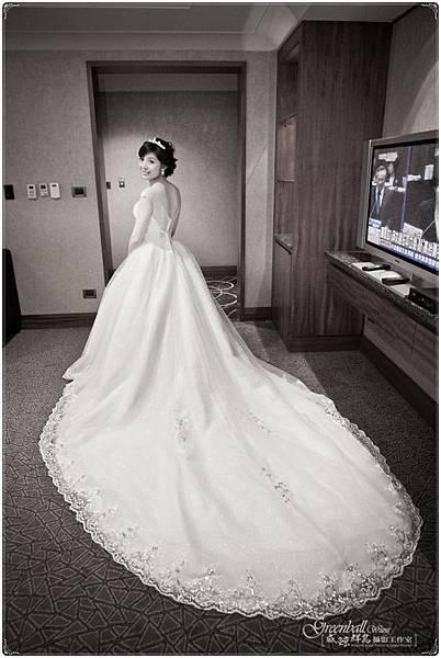 建榮&佳縈結婚婚攝_0767B.jpg