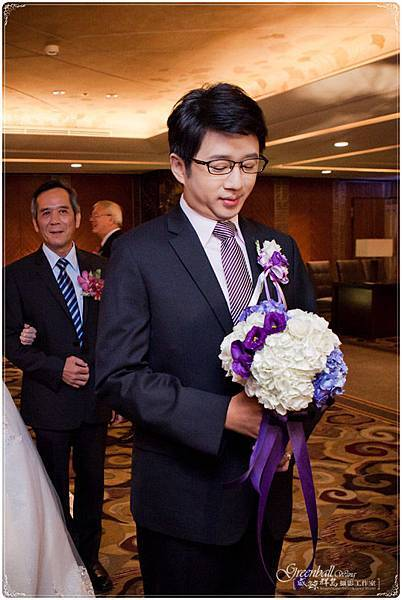 建榮&佳縈結婚婚攝_0776.jpg