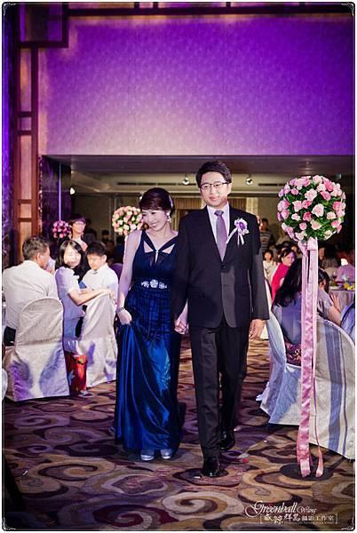 建榮&佳縈結婚婚攝_1233.jpg