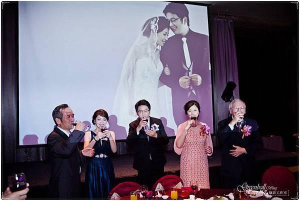 建榮&佳縈結婚婚攝_1317.jpg