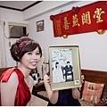 德和&美竫訂結婚攝_0085.jpg