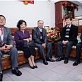 德和&美竫訂結婚攝_0129.jpg