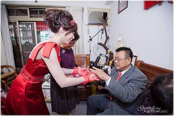 德和&美竫訂結婚攝_0139.jpg