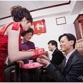 德和&美竫訂結婚攝_0143.jpg