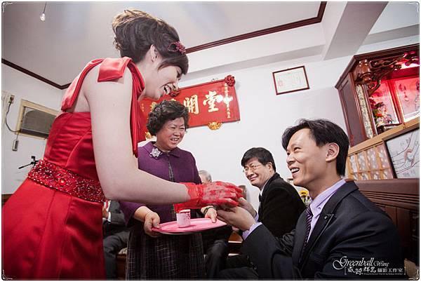 德和&美竫訂結婚攝_0147.jpg