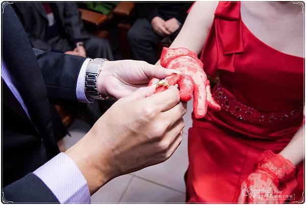 德和&美竫訂結婚攝_0192.jpg