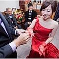 德和&美竫訂結婚攝_0193.jpg