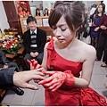 德和&美竫訂結婚攝_0200.jpg