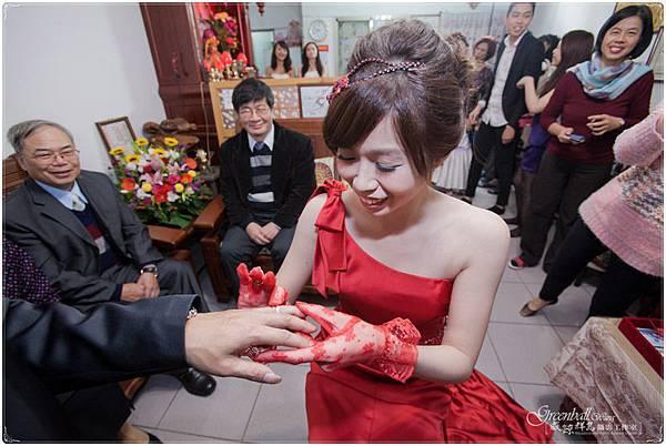 德和&美竫訂結婚攝_0202.jpg