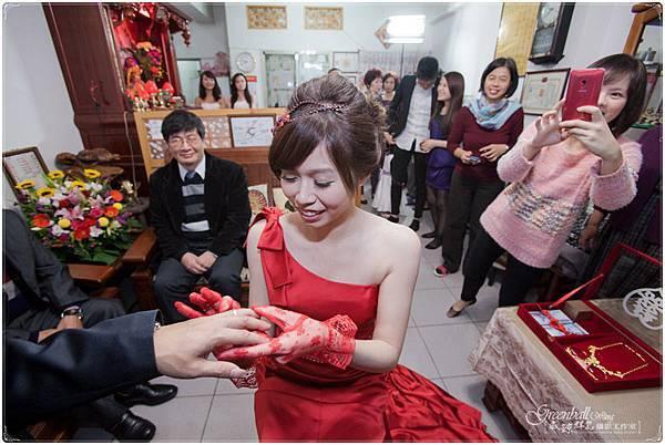 德和&美竫訂結婚攝_0203.jpg