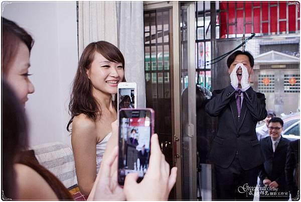 德和&美竫訂結婚攝_0364.jpg