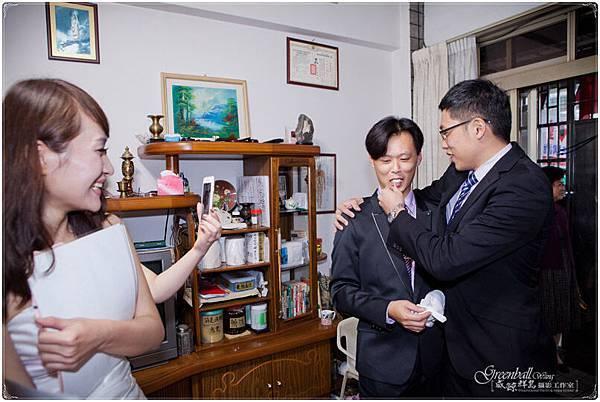 德和&美竫訂結婚攝_0384.jpg