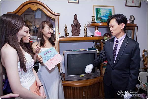 德和&美竫訂結婚攝_0402.jpg