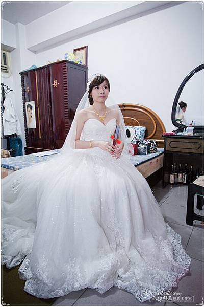 德和&美竫訂結婚攝_0461.jpg