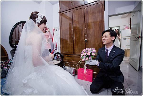 德和&美竫訂結婚攝_0490.jpg
