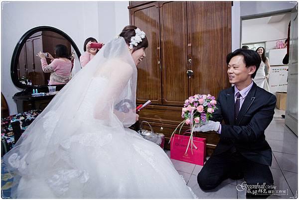 德和&美竫訂結婚攝_0491.jpg