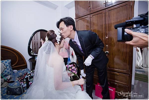 德和&美竫訂結婚攝_0497.jpg