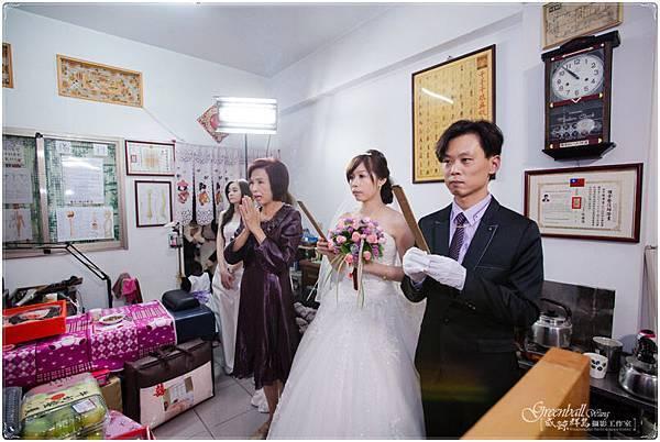 德和&美竫訂結婚攝_0513.jpg