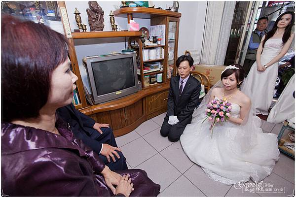 德和&美竫訂結婚攝_0521.jpg