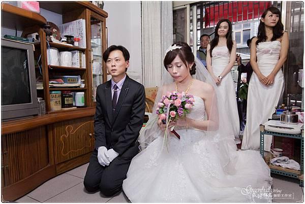 德和&美竫訂結婚攝_0523.jpg
