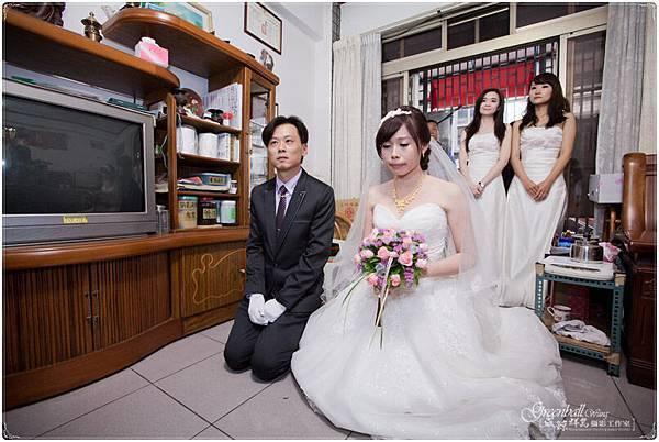 德和&美竫訂結婚攝_0525.jpg