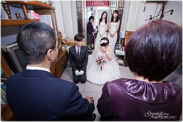德和&美竫訂結婚攝_0531.jpg