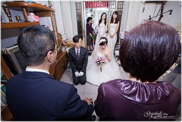 德和&美竫訂結婚攝_0530.jpg