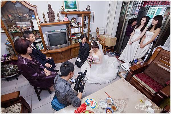 德和&美竫訂結婚攝_0537.jpg