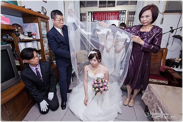德和&美竫訂結婚攝_0541.jpg