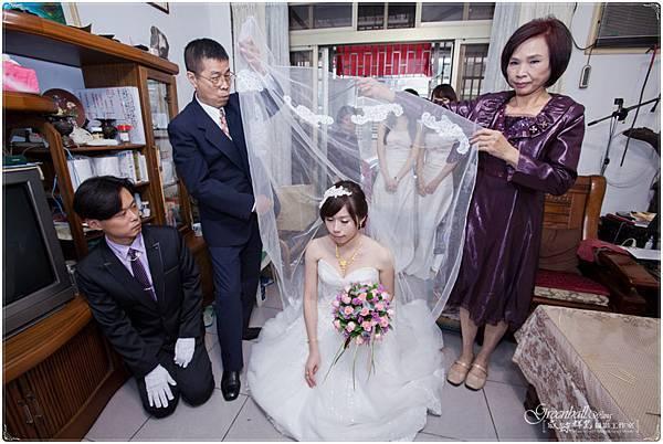 德和&美竫訂結婚攝_0542.jpg