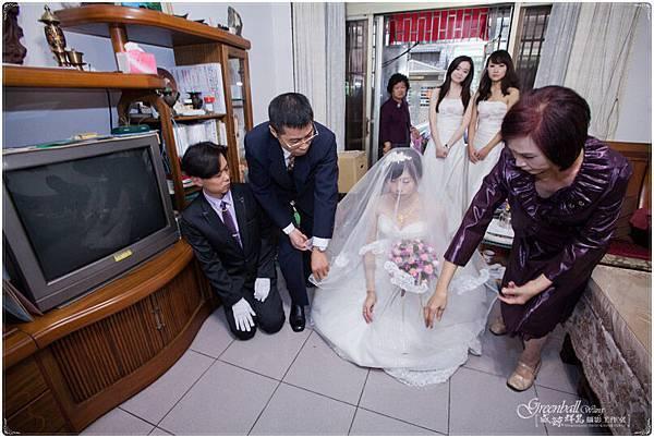 德和&美竫訂結婚攝_0547.jpg