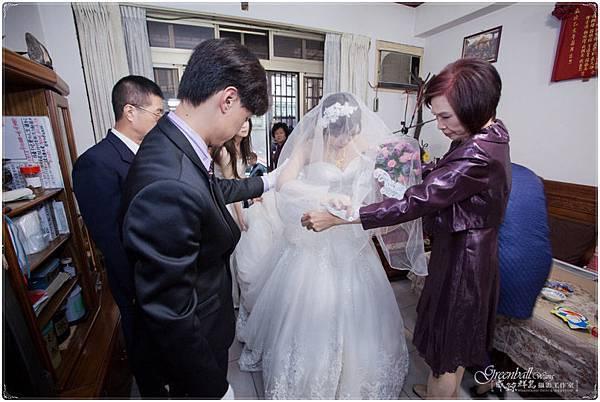 德和&美竫訂結婚攝_0551.jpg