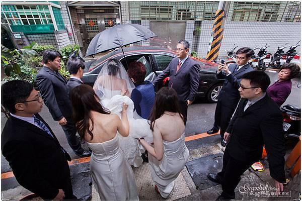德和&美竫訂結婚攝_0559.jpg