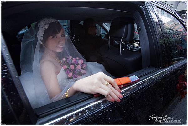 德和&美竫訂結婚攝_0566.jpg