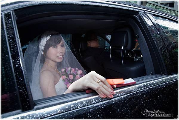 德和&美竫訂結婚攝_0567.jpg