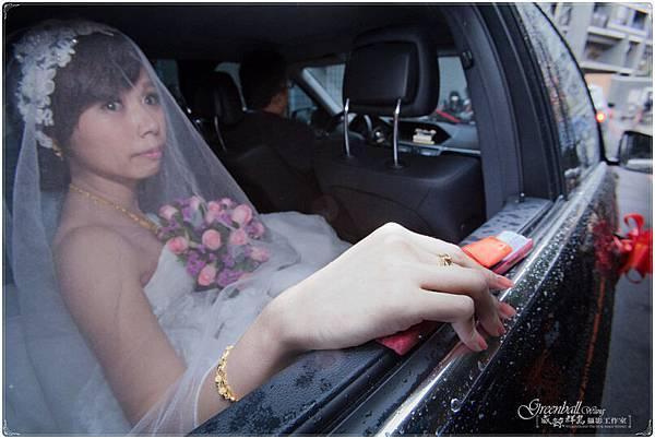 德和&美竫訂結婚攝_0574.jpg