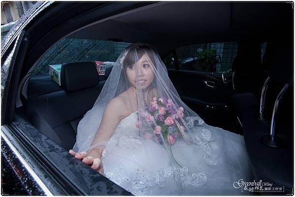 德和&美竫訂結婚攝_0577.jpg