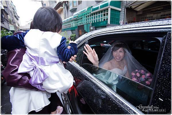 德和&美竫訂結婚攝_0580.jpg