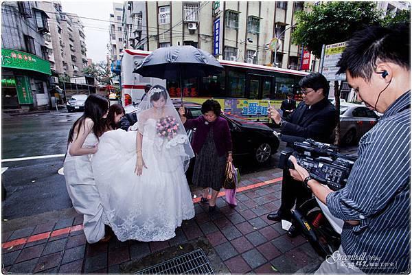 德和&美竫訂結婚攝_0625.jpg
