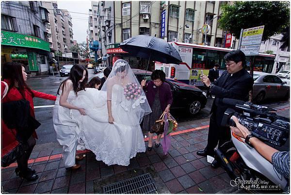 德和&美竫訂結婚攝_0626.jpg